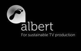 albert the carbon calculator