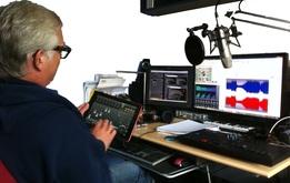 Phaseshift AV Studios