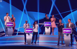 Pointless (2016)