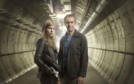 The Tunnel (Season 3)